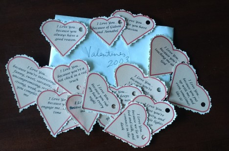 Hearts (2)